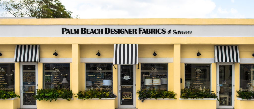 home decor stores west palm beach home decor amp fabric in west palm palm 13388
