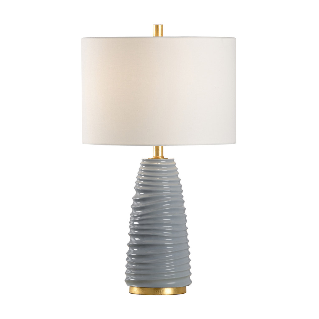 SNOWCONE TABLE LAMP