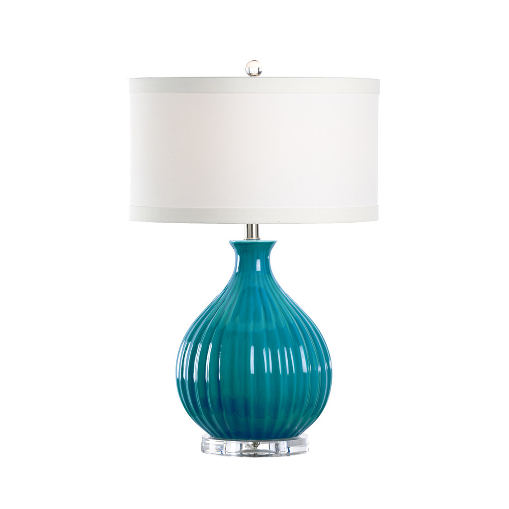 ROSALAND TABLE LAMP