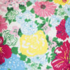 Floral lilly multi view