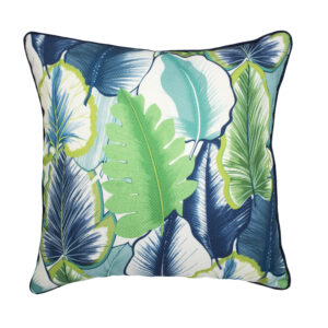 MANUEL CANOVAS PALM LEAVES INDOOR / OUTDOOR